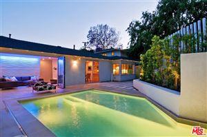 Photo of 2409 North VERMONT Avenue, Los Angeles , CA 90027 (MLS # 19450214)