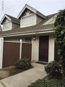 Photo of 1233 OSAGE Lane, Ventura, CA 93004 (MLS # 218000214)
