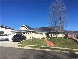 Photo of 820 LA GRANGE Avenue, Newbury Park, CA 91320 (MLS # SR18066214)