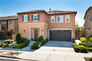 Photo of 7029 BERGAMOT Avenue, Moorpark, CA 93021 (MLS # 219005215)