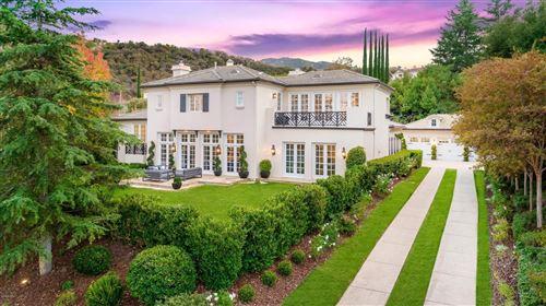 Photo of 674 DUCHY Way, Thousand Oaks, CA 91361 (MLS # 219014215)