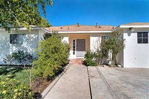Photo of 8952 BARTEE Avenue, Arleta, CA 91331 (MLS # SR18041215)