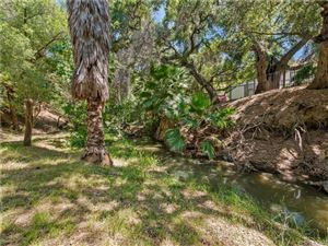 Tiny photo for 17 HACKAMORE Lane, Bell Canyon, CA 91307 (MLS # SR19166215)