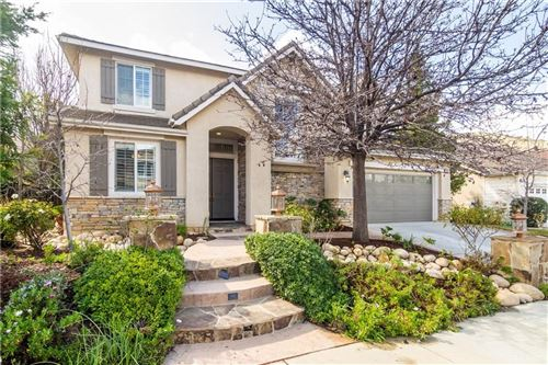 Photo of 5352 WILLOW OAK Street, Simi Valley, CA 93063 (MLS # SR20040215)