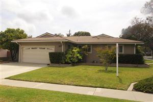 Photo of 5648 South BRYN MAWR Street, Ventura, CA 93003 (MLS # 218006217)