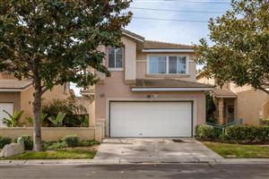 Photo of 2045 VERACRUZ Lane, Oxnard, CA 93036 (MLS # 218008217)