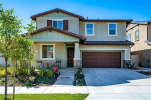Photo of 670 RIO GRANDE Way, Oxnard, CA 93036 (MLS # 218013217)