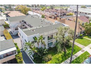 Photo of 618 GLENWOOD Road, Glendale, CA 91202 (MLS # SR18087217)