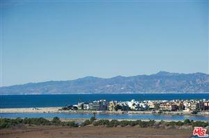 Photo of 8125 TUSCANY Avenue, Playa Del Rey, CA 90293 (MLS # 18305218)