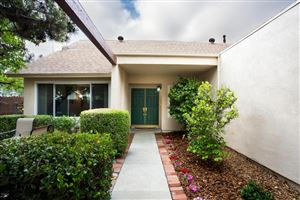 Photo of 29352 HILLRISE Drive, Agoura Hills, CA 91301 (MLS # 218006218)