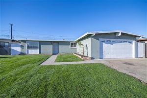 Photo of 838 SALEM Avenue, Oxnard, CA 93036 (MLS # 218013218)