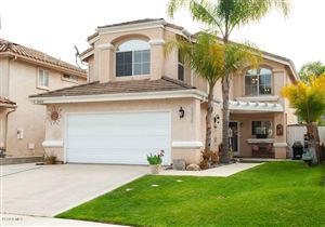 Photo of 2058 CHENAULT Place, Simi Valley, CA 93065 (MLS # 219003218)