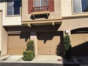 Photo of 224 CALIFORNIA Court, Mission Viejo, CA 92692 (MLS # SR18080218)