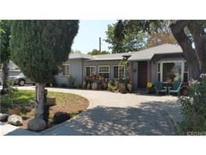 Photo of 2308 West CLARK Avenue, Burbank, CA 91506 (MLS # SR18211218)