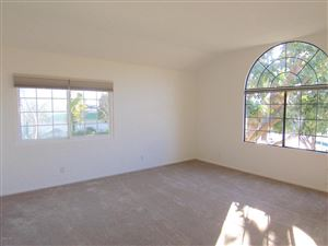Tiny photo for 202 COURTYARD Drive, Port Hueneme, CA 93041 (MLS # 218002219)