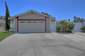 Photo of 1010 NELSON Place, Oxnard, CA 93033 (MLS # 218006219)