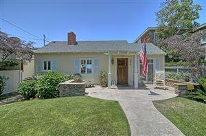 Photo of 5514 RINCON BEACH PARK Drive, Ventura, CA 93001 (MLS # 218007219)