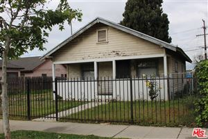 Photo of 1207 North COMMONWEALTH Avenue, Los Angeles , CA 90029 (MLS # 18335220)