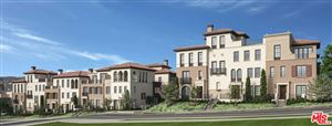 Photo of 378 West GREEN Street #131, Pasadena, CA 91105 (MLS # 18416220)