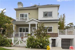 Photo of 1027 21ST Street #103, Santa Monica, CA 90403 (MLS # 19483220)
