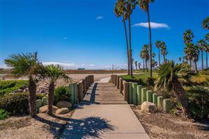 Tiny photo for 611 SUNFISH Way, Port Hueneme, CA 93041 (MLS # 218002220)