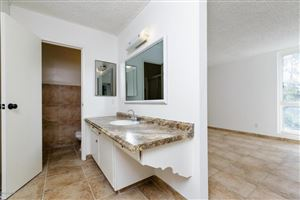 Tiny photo for 3700 DEAN Drive #1502, Ventura, CA 93003 (MLS # 217012221)