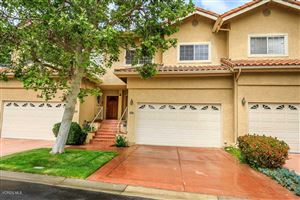 Photo of 3007 East HILLCREST Drive, Westlake Village, CA 91362 (MLS # 218006221)
