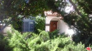 Photo of 687 AZURE HILLS Drive, Simi Valley, CA 93065 (MLS # 17288222)