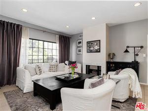Photo of 1717 MALCOLM Avenue #301, Los Angeles , CA 90024 (MLS # 18345222)