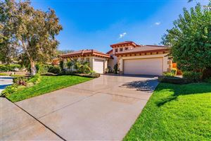 Photo of 606 ROOSEVELT Court, Simi Valley, CA 93065 (MLS # 219003222)