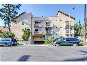 Photo of 5125 HAROLD Way #106, Hollywood, CA 90027 (MLS # SR18078223)