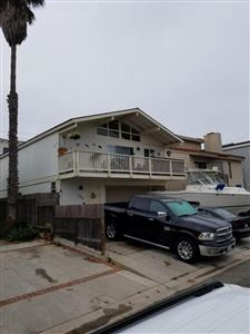 Photo of 358 ROSSMORE Drive, Oxnard, CA 93035 (MLS # 218010224)
