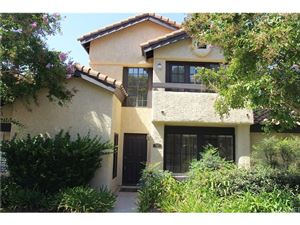 Photo of 1137 MONTE SERENO Drive, Thousand Oaks, CA 91360 (MLS # SR18231224)