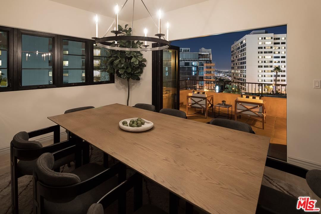 Photo of 8425 West SUNSET, West Hollywood, CA 90069 (MLS # 20542224)