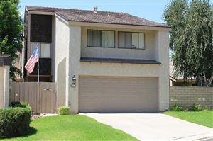 Photo of 3164 BOXWOOD Circle, Thousand Oaks, CA 91360 (MLS # 218010225)