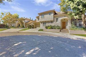 Photo of 1081 CORTE MIRA FLORES, Santa Paula, CA 93060 (MLS # 218013225)