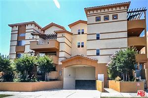 Photo of 4822 ELMWOOD Avenue #203, Los Angeles , CA 90004 (MLS # 18332226)