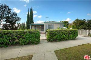 Photo of 3040 West AVENUE 35, Los Angeles , CA 90065 (MLS # 19451226)