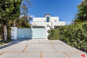 Photo of 12509 West SUNSET, Los Angeles , CA 90049 (MLS # 19469226)