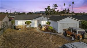 Photo of 3100 South L Street, Oxnard, CA 93033 (MLS # 218014227)