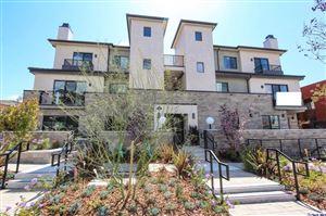 Photo of 330 SALEM Street #201, Glendale, CA 91203 (MLS # 319001227)