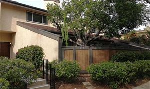 Photo of 277 East DEL MAR Boulevard, Pasadena, CA 91101 (MLS # 818001227)