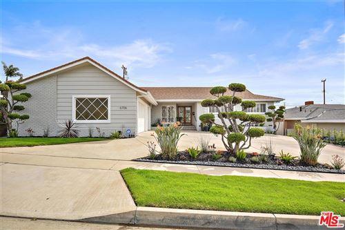 Photo of 6706 SHENANDOAH Avenue, Los Angeles , CA 90056 (MLS # 19489228)