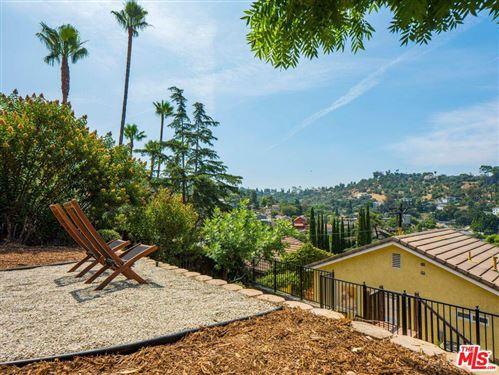 Photo of 2041 ROME Drive, Los Angeles , CA 90065 (MLS # 19517228)