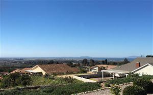 Photo of 879 HIGH POINT Drive, Ventura, CA 93003 (MLS # 219003228)