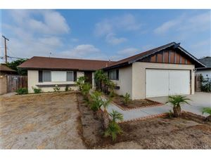 Photo of 1561 PARK Avenue, Port Hueneme, CA 93041 (MLS # SR18201228)