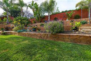 Photo of 3215 CARLTON Drive, Thousand Oaks, CA 91360 (MLS # 219001229)