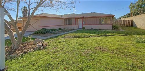 Photo of 15 MARA Avenue, Ventura, CA 93004 (MLS # 220000229)