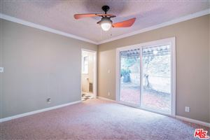 Tiny photo for 11154 WHITEGATE Avenue, Sunland, CA 91040 (MLS # 18342230)