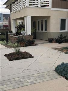 Photo of 1016 LOS ANGELES Avenue #105, Ventura, CA 93004 (MLS # 218003230)
